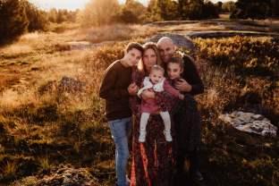 Familjefotografering Nyström-21