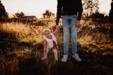Familjefotografering Nyström-25