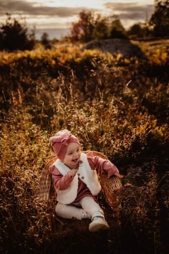 Familjefotografering Nyström-6
