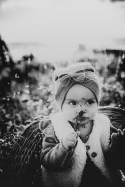 Familjefotografering Nyström Stockholm-8