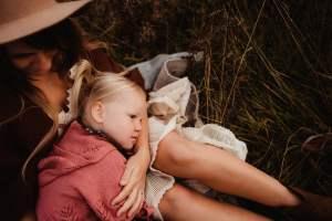 Familjefotografering Linn-15 3