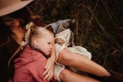 Familjefotografering Linn-15