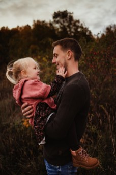 Familjefotografering Linn-20