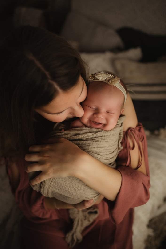 Nyföddfoto Juline-19