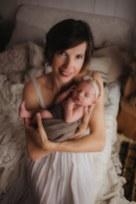 Nyföddfotografering Emma Stockholm-17