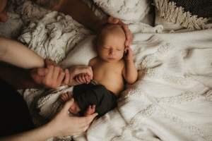 Nyföddfotografering Hjalmar-15 3