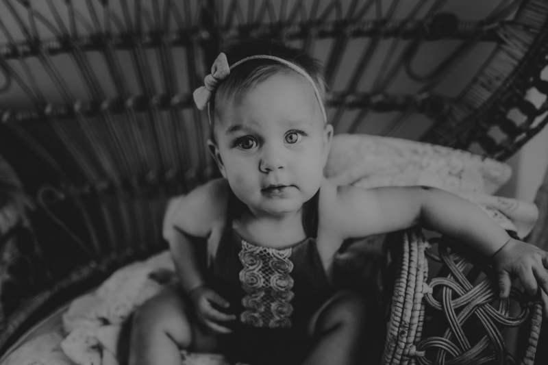 Bebisfotografering 3