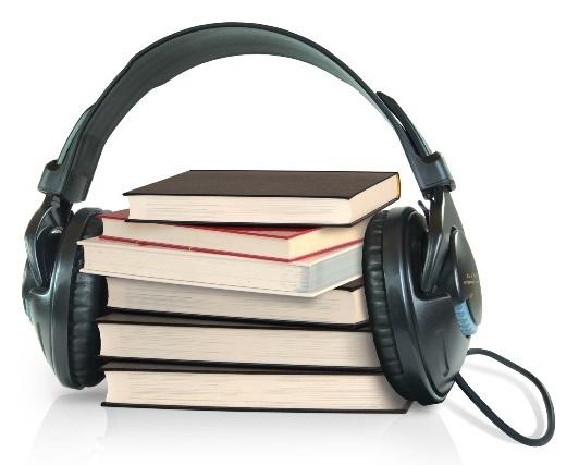 audible-headphones