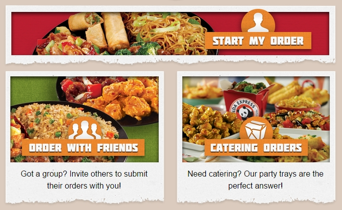 panda-express-online-ordering-screen