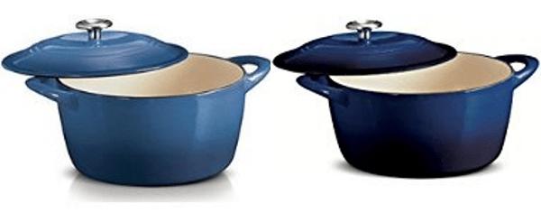 blue-dutch-ovens