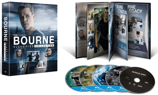 jason-bourne-collection