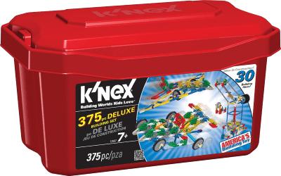 knex-bin
