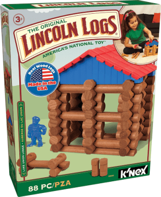 lincoln-logs-lodge