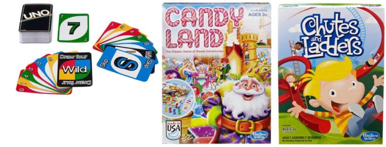 target-buy-2-get-1-free-board-game