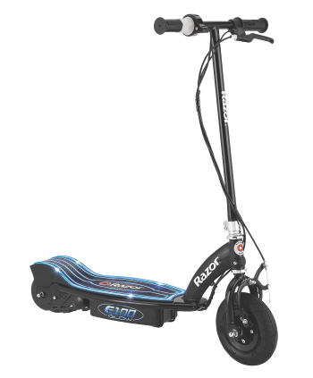 target-electric-scooter