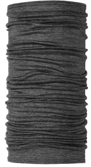 wool-grey-buff