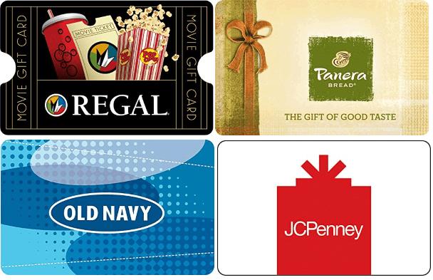 amazon-gift-card-sale