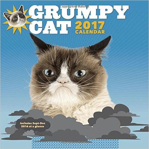 grump-cat-calendar