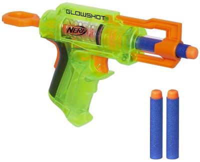 nerf-glowshot