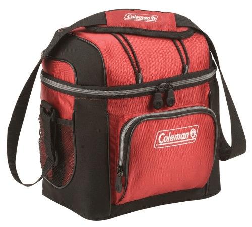 coleman-cooler
