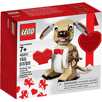 lego-cupid-dog