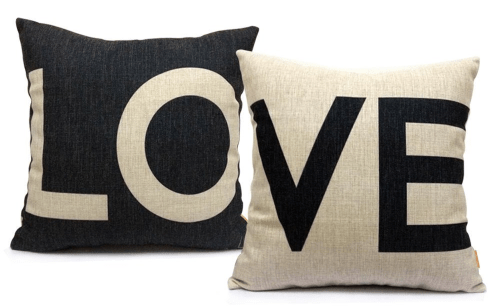 love-pillow-covers
