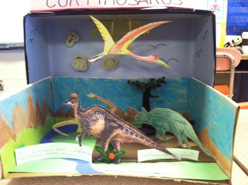 small resolution of 2nd grade dinosaurs - Kreditiqc0qt4