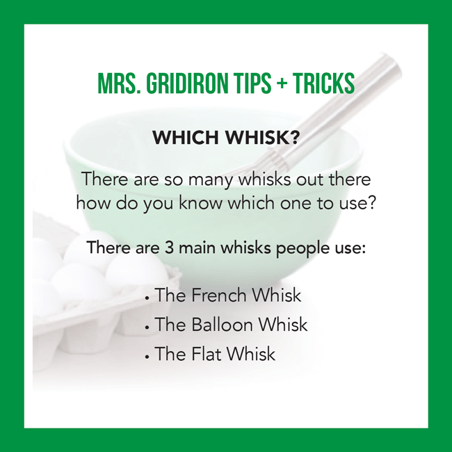 mrs-gridiron-tip-whisk_blog