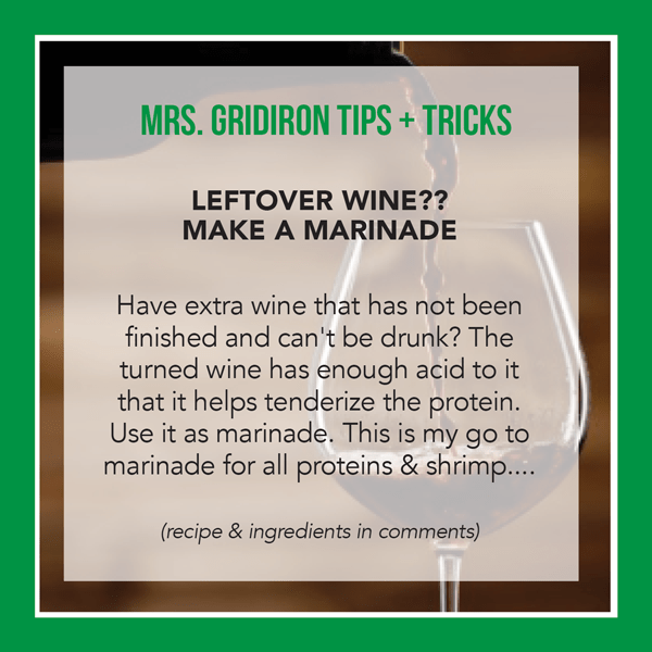 mrs-gridiron-tip-wine