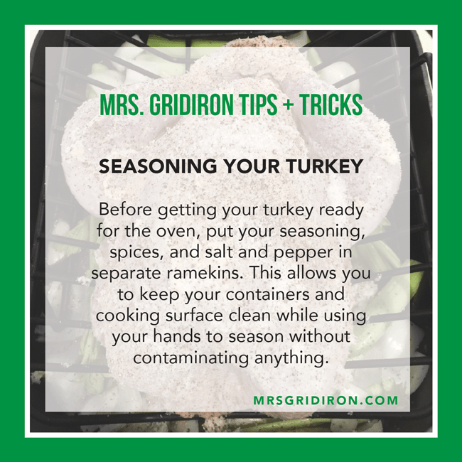 mrs-gridiron-tip-turkey-rub-2