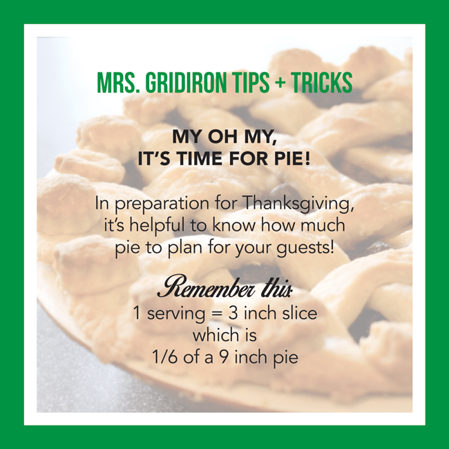 mrs-gridiron-tip-pie