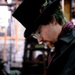 PERFORMANCE ANNOUNCEMENT: Mrs. Frost and Fallen Women at the Watch City Steampunk Festival 2020!
