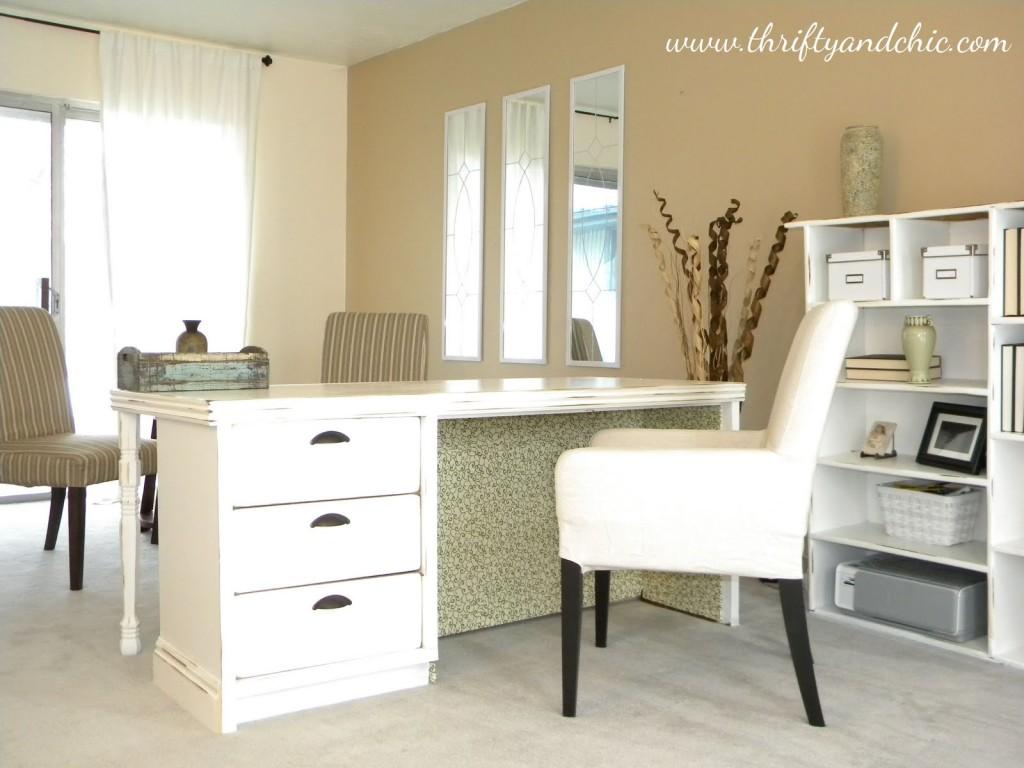 10 ways to repurpose a dresser  Mrs Hines Class