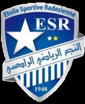 Étoile_sportive_de_Radès