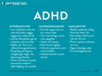 Anhorigutbildning-ADHD7