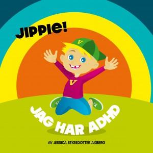 Jippie-framsida-300x300