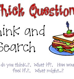 Open Ended Questions - Mrs. Judy Araujo [ 815 x 1055 Pixel ]