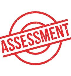 Free Literacy Assessments - Mrs. Judy Araujo [ 3015 x 3000 Pixel ]