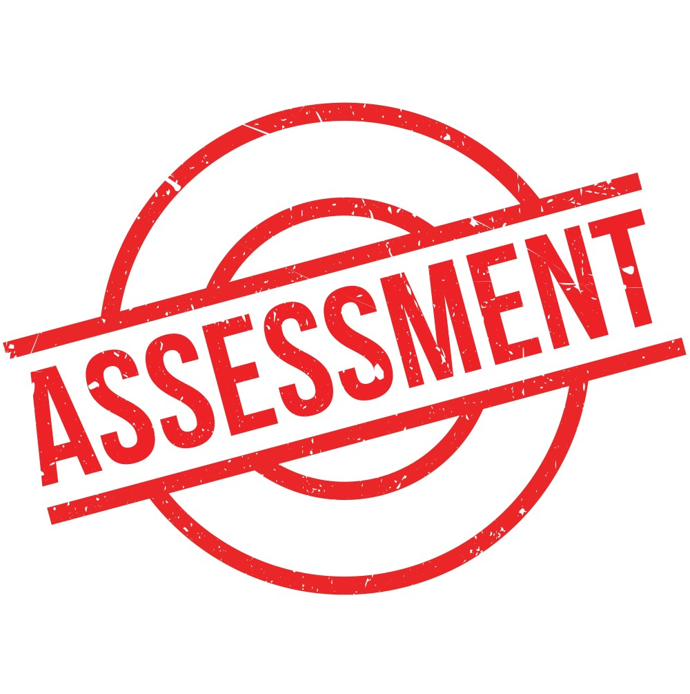 medium resolution of Free Literacy Assessments - Mrs. Judy Araujo