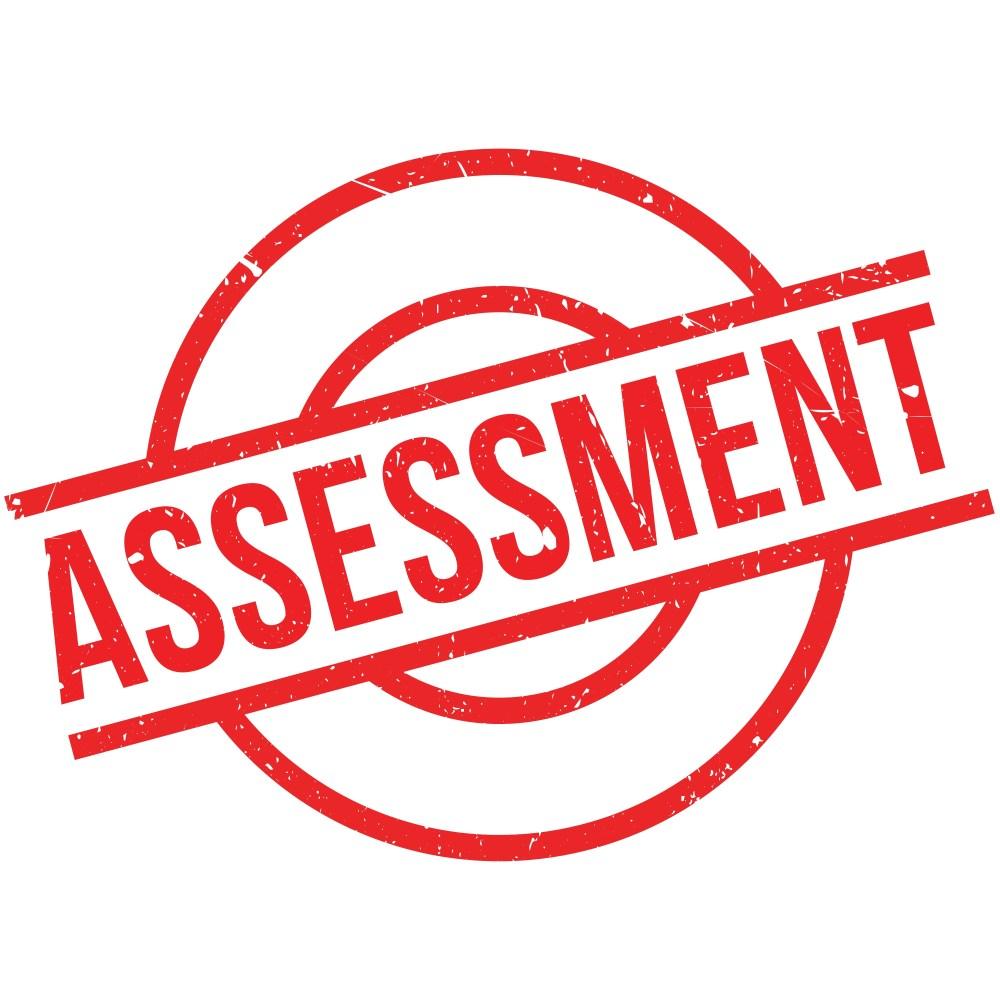medium resolution of Free Literacy Assessments - Mrs. Judy Araujo