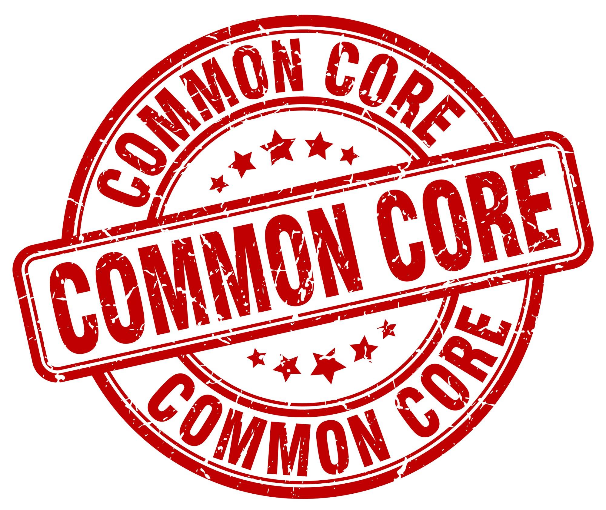 hight resolution of Common Core \u0026 CC Question Stems \u0026 Close Reading - Mrs. Judy Araujo
