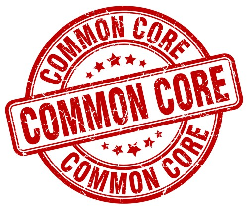 small resolution of Common Core \u0026 CC Question Stems \u0026 Close Reading - Mrs. Judy Araujo
