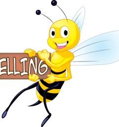 Spelling Rules \u0026 44 Phonemes - Mrs. Judy Araujo [ 2431 x 3000 Pixel ]