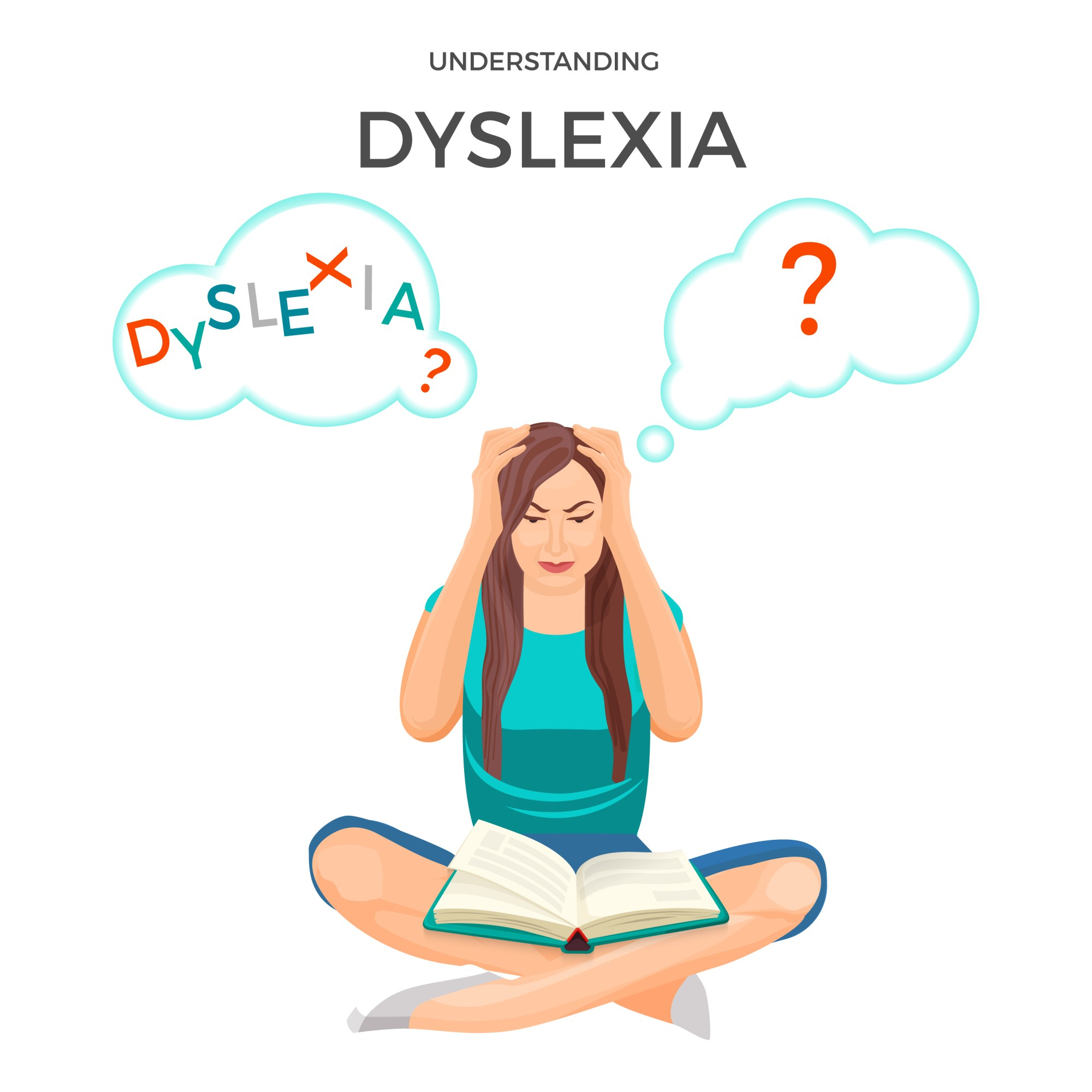 hight resolution of Dyslexia Research \u0026 Overcoming Reading Problems With Strategies - Mrs. Judy  Araujo