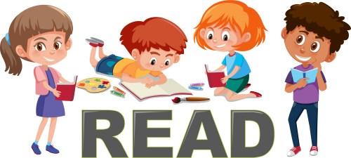 small resolution of Sight Words/Phrases - Mrs. Judy Araujo