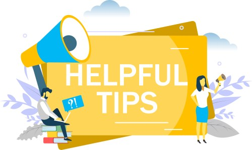 small resolution of Test Taking Tips - Mrs. Judy Araujo