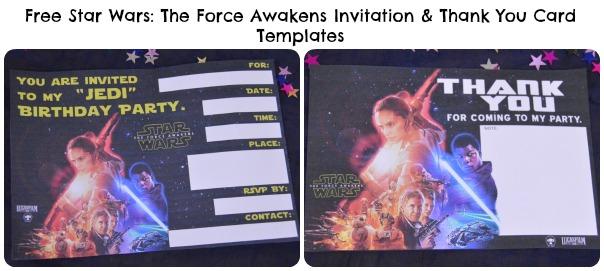 free star wars the force awakens