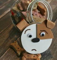 secret-life-of-pets-craft