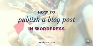 student blogging   blogging   wordpress   how to blog with students   why blog with students   lessons plans   blogging lessons plans