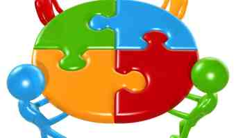 Getting kids to collaborate with Google Docs